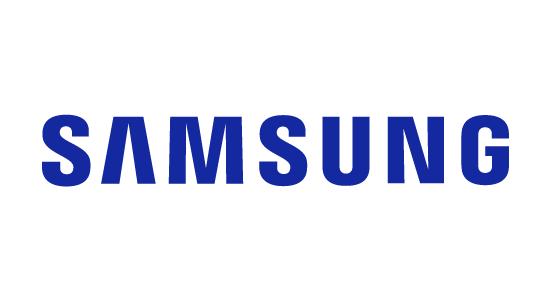 Sponsor Samsung