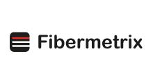 Sponsor Fibermetrix