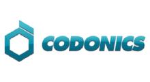 Sponsor Codonics