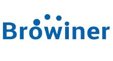 Sponsor Shenzhen Browiner Tech Co.,Ltd.