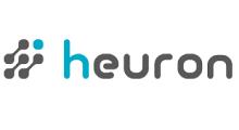 Sponsor Heuron