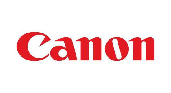 Sponsor Canon Europa N.V. (CENV)