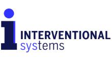 Sponsor Interventional Systems