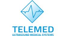 Sponsor Telemed