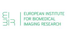Sponsor EIBIR - European Institute for Biomedical Imaging Research