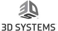 Sponsor 3D Systems Simbionix