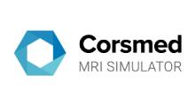 Sponsor Corsmed