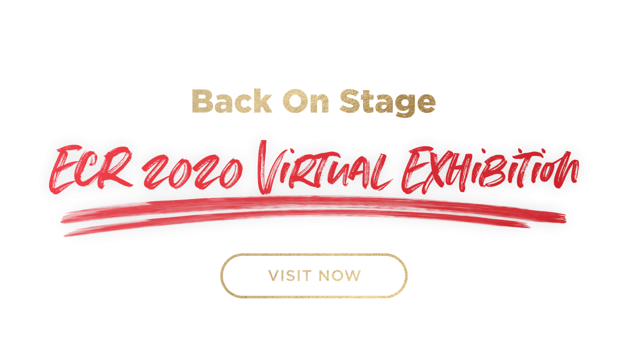 ECR2020-VirtualExpo-BackOnStage-FG.png