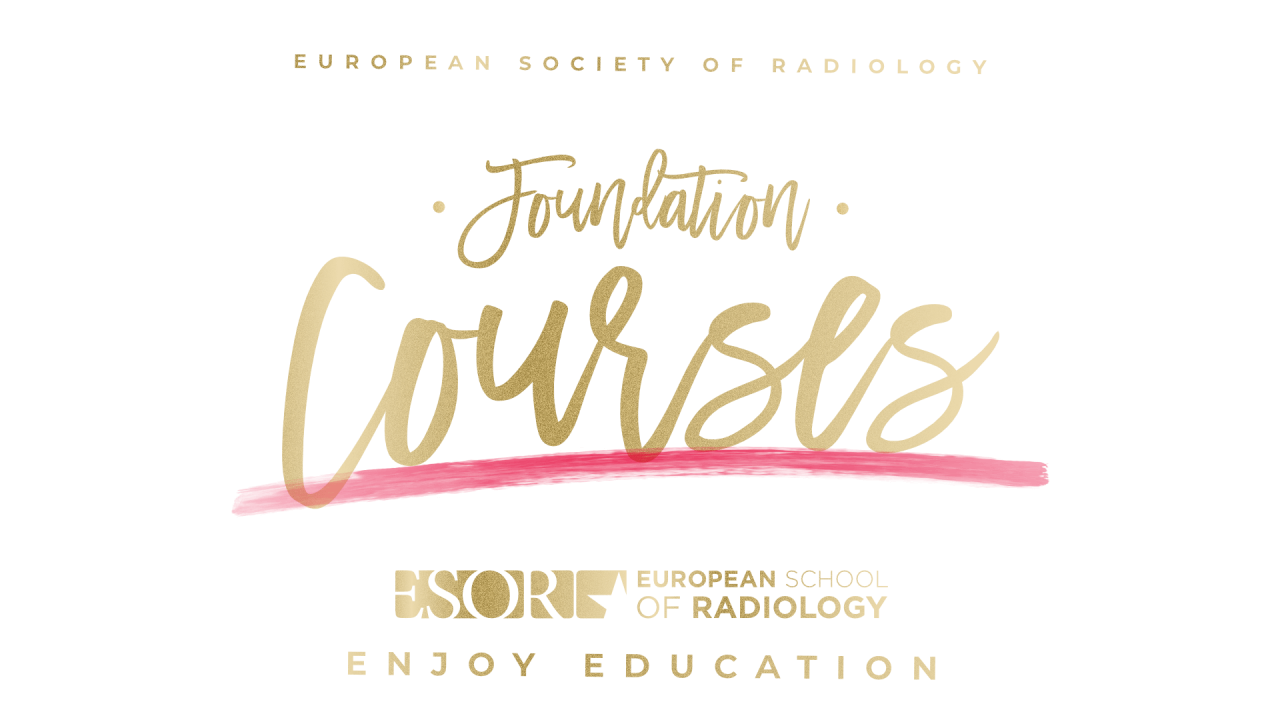 Foundation-courses-ESOR-FG
