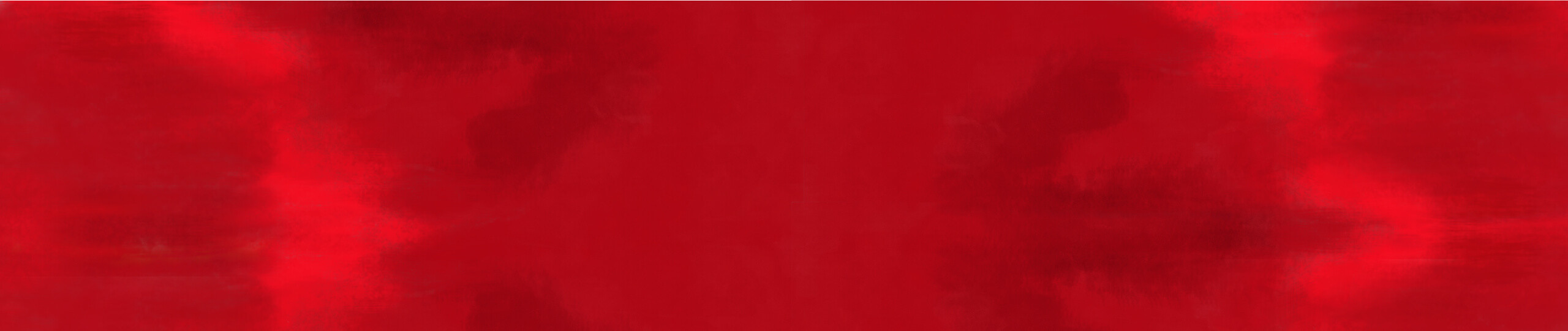 ESOR-RED-BG-Painted.jpg