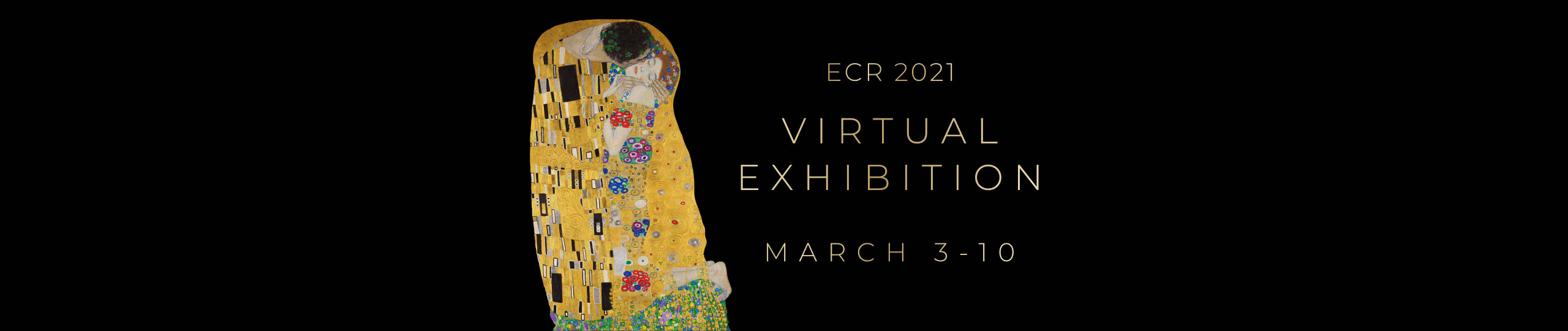 Banner Virtual Exhibition 2021