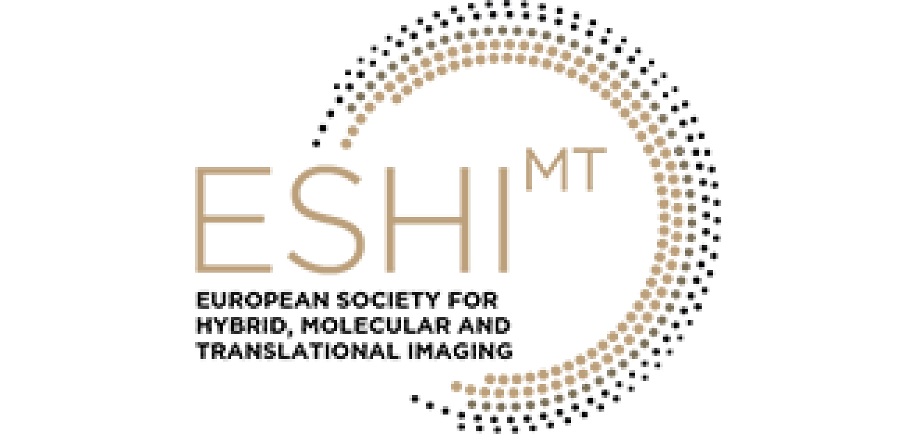 Institutional member societies myesr eshi mt european society for hybrid medical imaging biocorpaavc