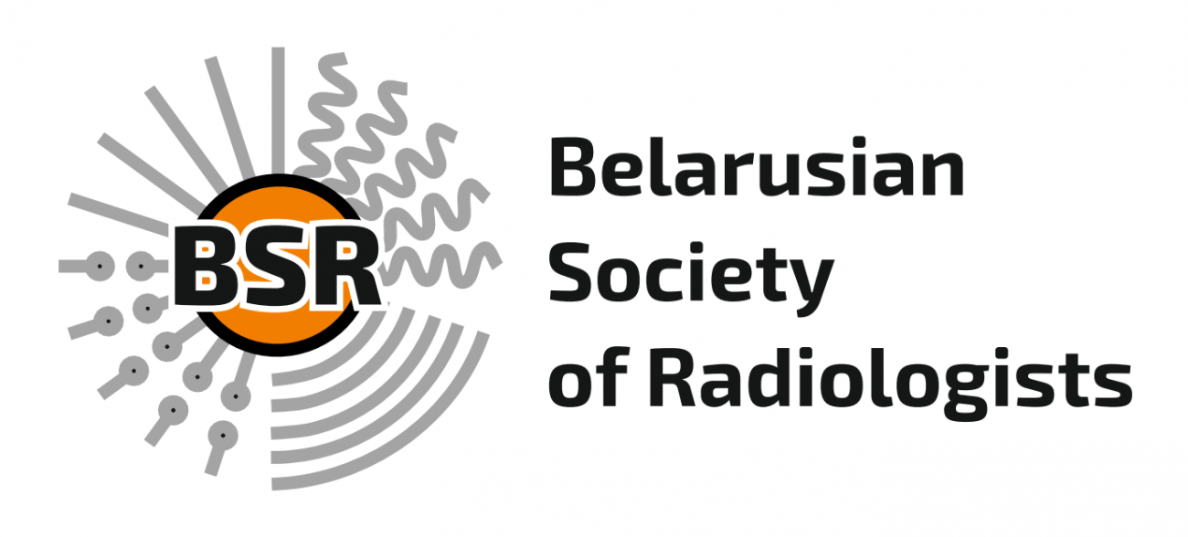 Belarusian Society of Radiologists