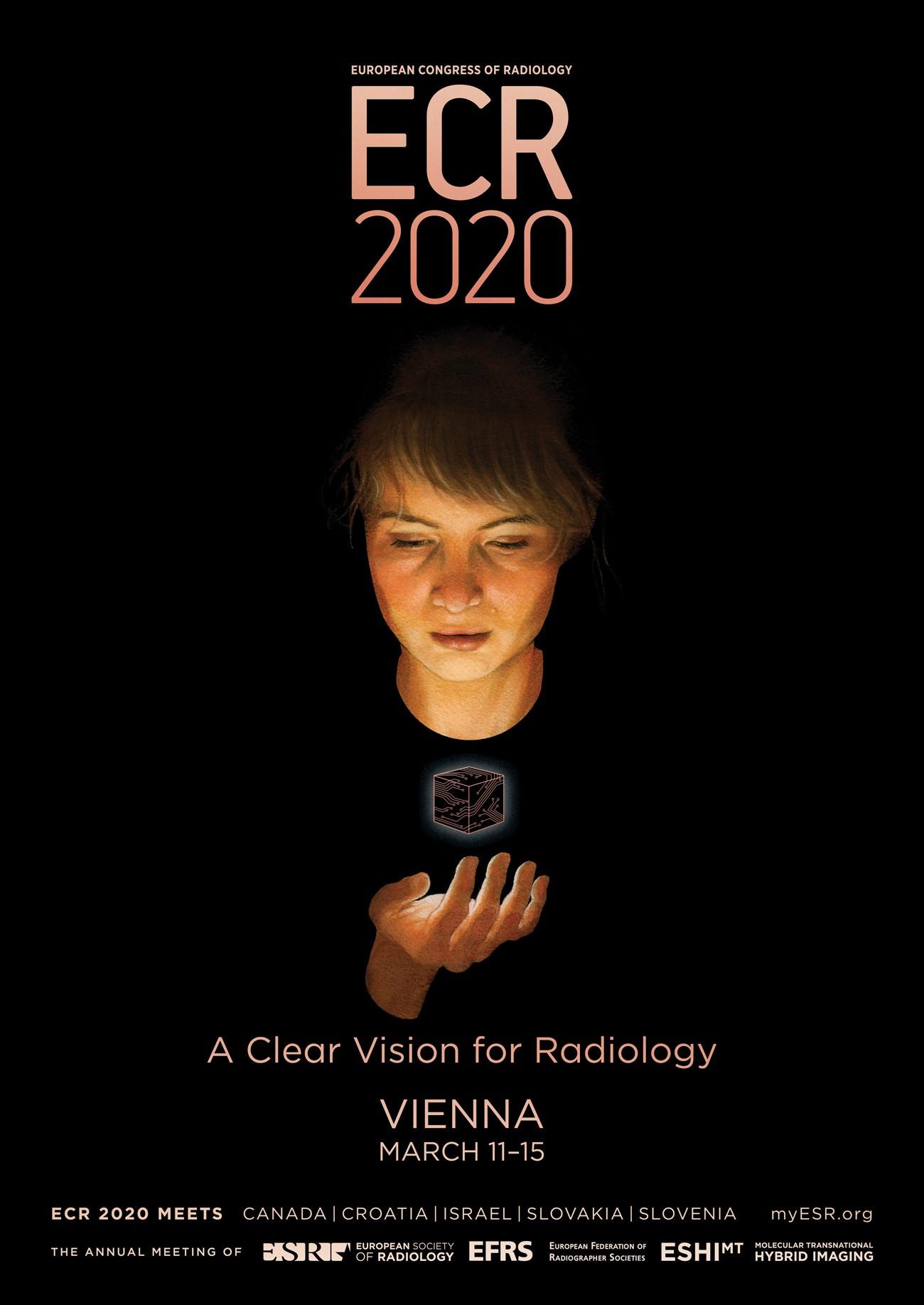 Congress   European Society of Radiology