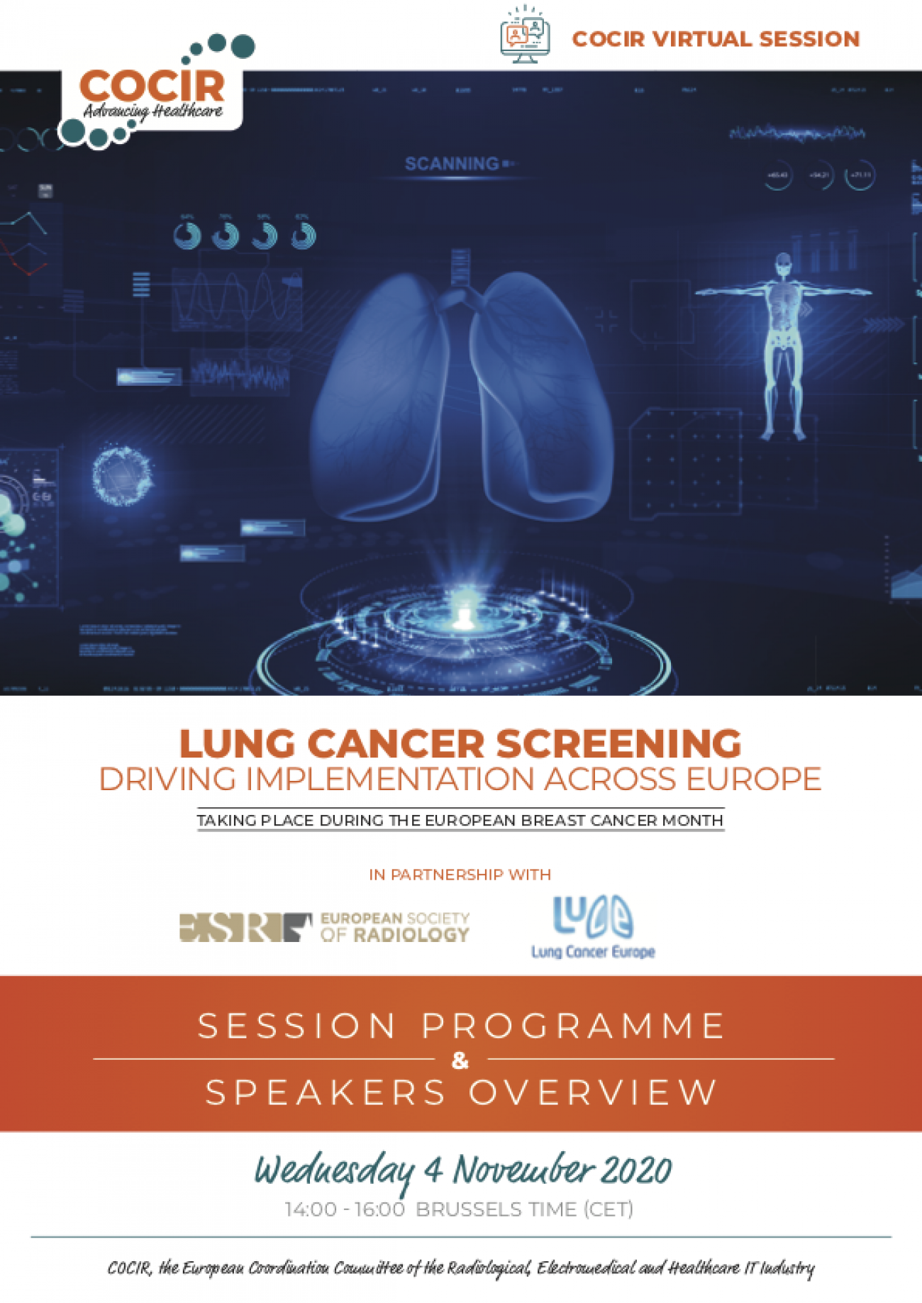 Lung_cancer_screening_programmes.png